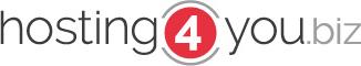 Logo Hosting 4 You